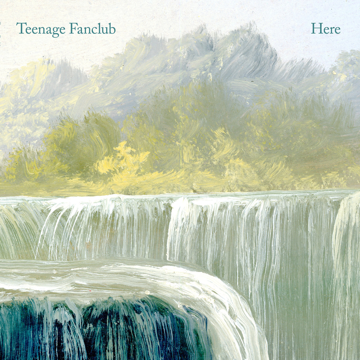 Teenage_Fanclub_Here__high_