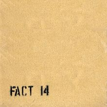The_Return_of_the_Durutti_Column