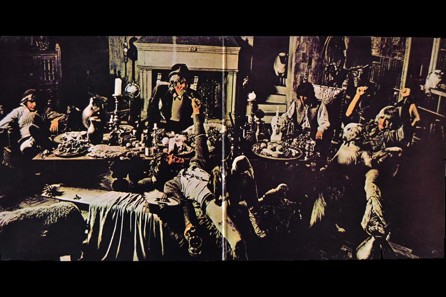 The_Rolling_Stones_Beggars_Banquet_L20P_1019_Jap_ROCKSTUFF_GF