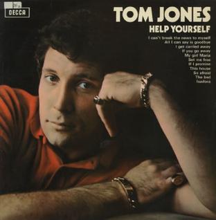 TomJonesHelpYourselfalbum