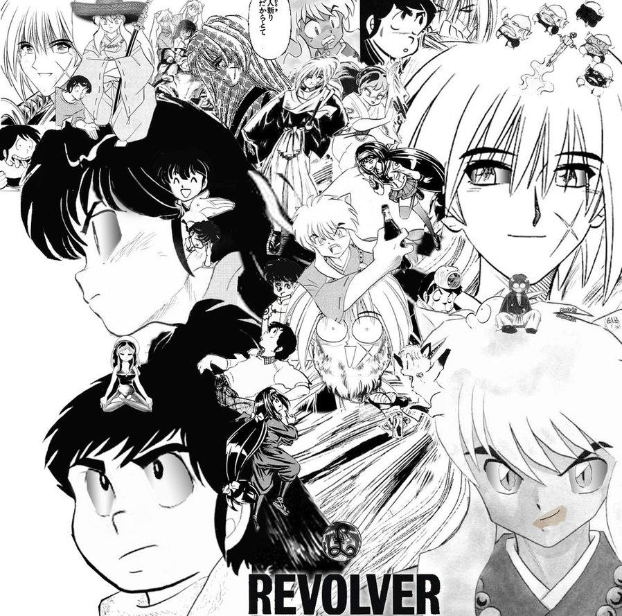 anime_revolver_by_cooltaff12_d5ysrq9