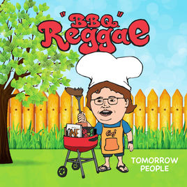 bbq_reggae