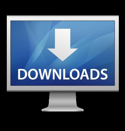 downloads_foto