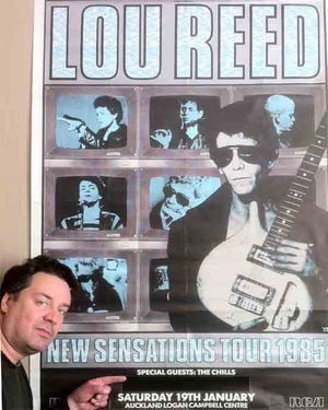 four_col_Martin_Phillipps_of_The_Chills_and__Lou_Reed_1985_
