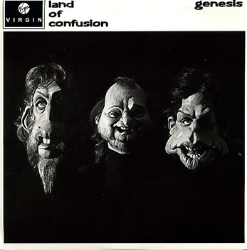 genesis_land_of_confusion_virgin