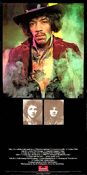hendrix_electric_I