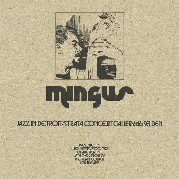 jazz_in_detroit_strata_concert_gallery_46_selden_charles_mingus_3
