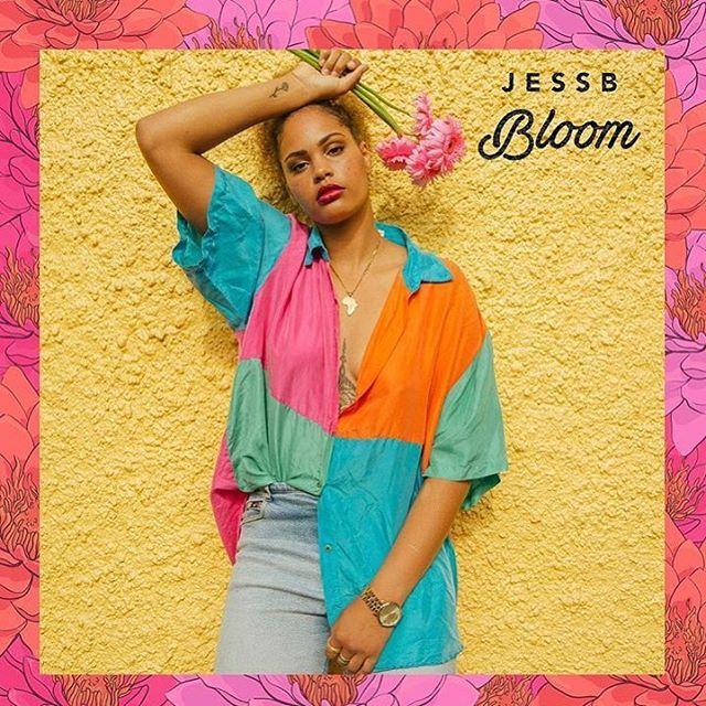 jess_b