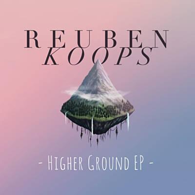 reuben_koops