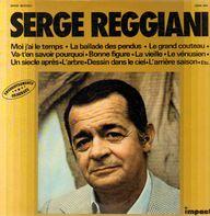 serge_reggiani_same_2_