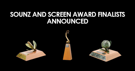 sounz_and_screen_awards_fb