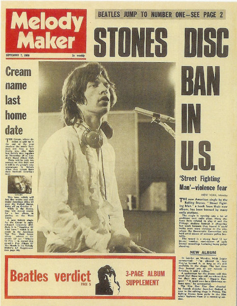 the_rolling_stones_street_fighting_man_1968_10