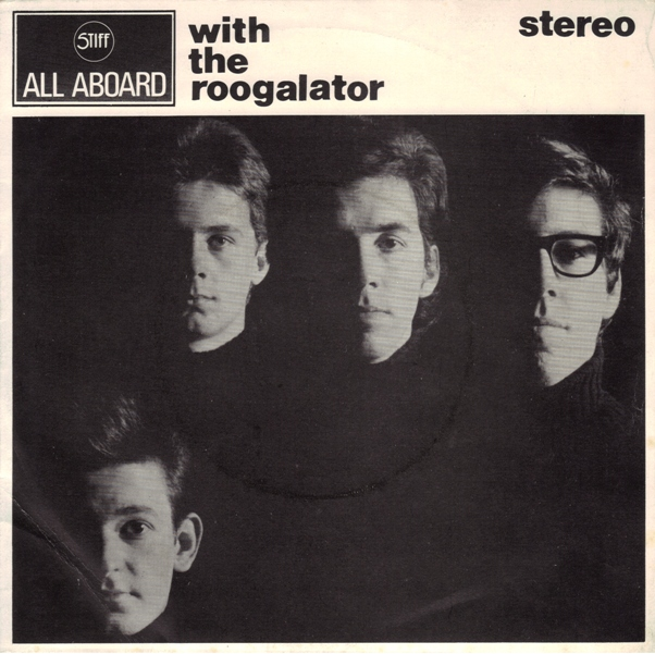 the_roogalator_all_aboard_stiff
