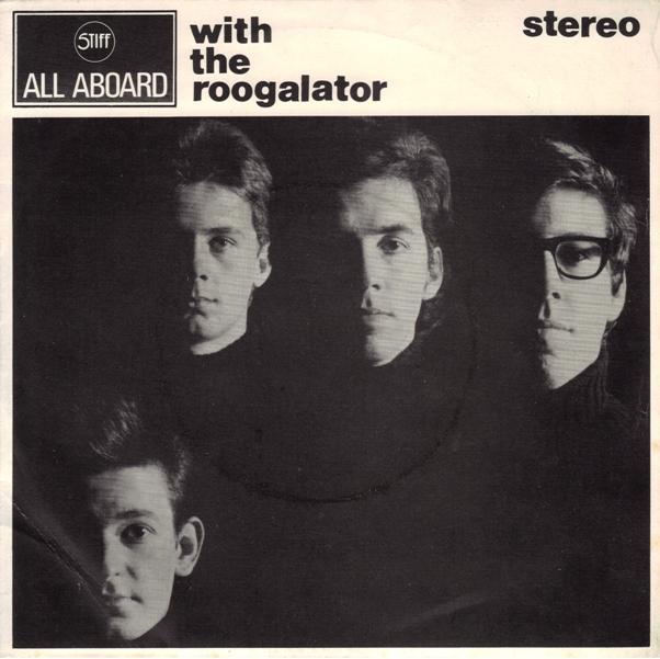 the_roogalator_all_aboard_stiff