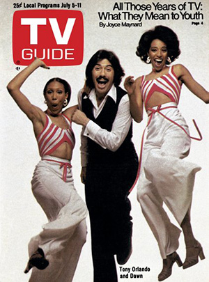 zEDvV_1470755534_embed_tony_orlando_and_dawn