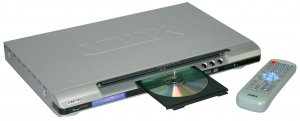 dvd_player