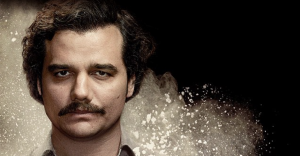 Narcos_Wagner_Moura