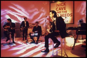 Nick_Cave___The_Bad_Seeds_copy