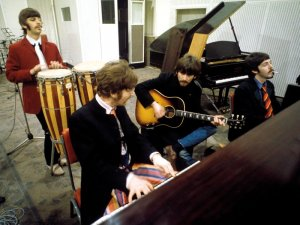 beatles_session_pic