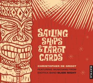 Sailing_Ships____58ba04ee842c1
