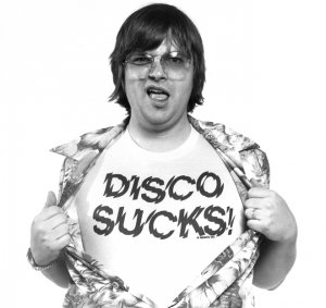 Steve_Dahl_Disco_Sucks_1979
