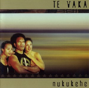 Nukukehe_front_cover