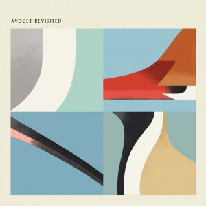 Avocet_Revisited_copy