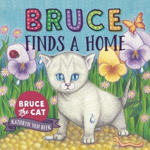 Bruce_cvr_sample_04