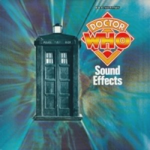 Dr_Who_soundfx
