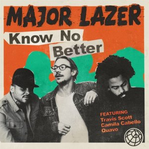 Major_Lazer_copy