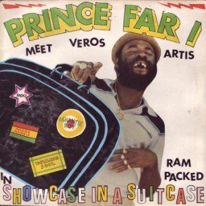 10 SOMEWHAT RARE REGGAE ALBUMS I'M PROUD TO OWN (2107): Some