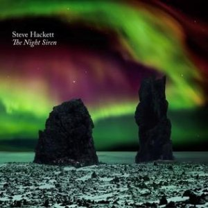 Steve_Hackett___The_Night_Siren_cover
