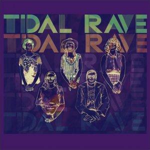 Tidal_Rave_copy