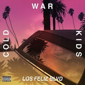 cold_war_kids_copy