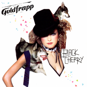 goldfrapp_black_cherry_560x561