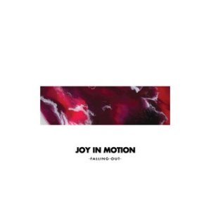 joy_in_motion_copy