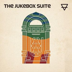 jukebox_suite_copy