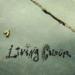 livingcolourshotsingle