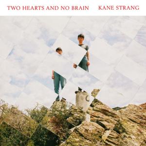Kane_Strang_album_cover
