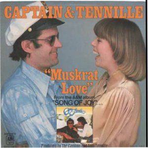 Muskrat_Love___Captain___Tennille