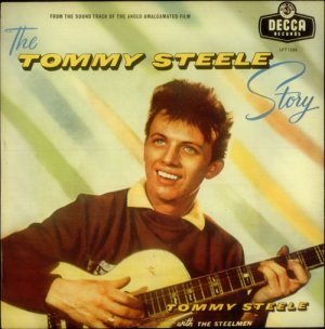 TOMMY_STEELE_THE_TOMMY_STEELE_STORY_546839