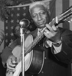 leadbelly2bygottliebcropped