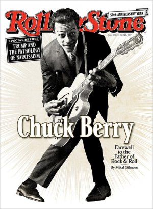 chuck_berry_cover_rolling_stone_2017_c9135947_5b95_43ee_8bad_b3604529e001