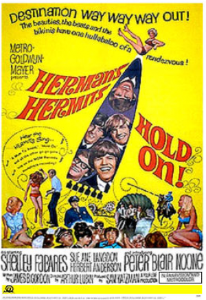 Hold_On__1966_movie_poster