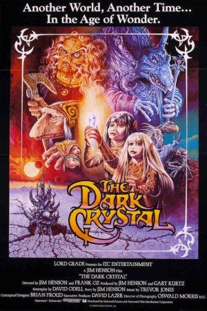 The_Dark_Crystal_Poster_FilmFad.com_