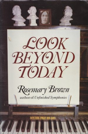 Look_Beyond_Today_0001