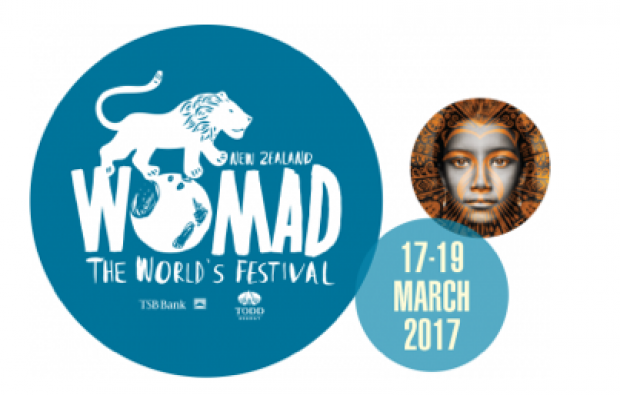 resized__620x395_womad_logo