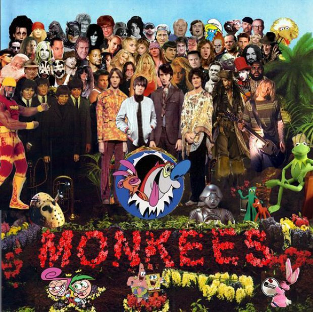 album_the-Monkees-Unknown_1