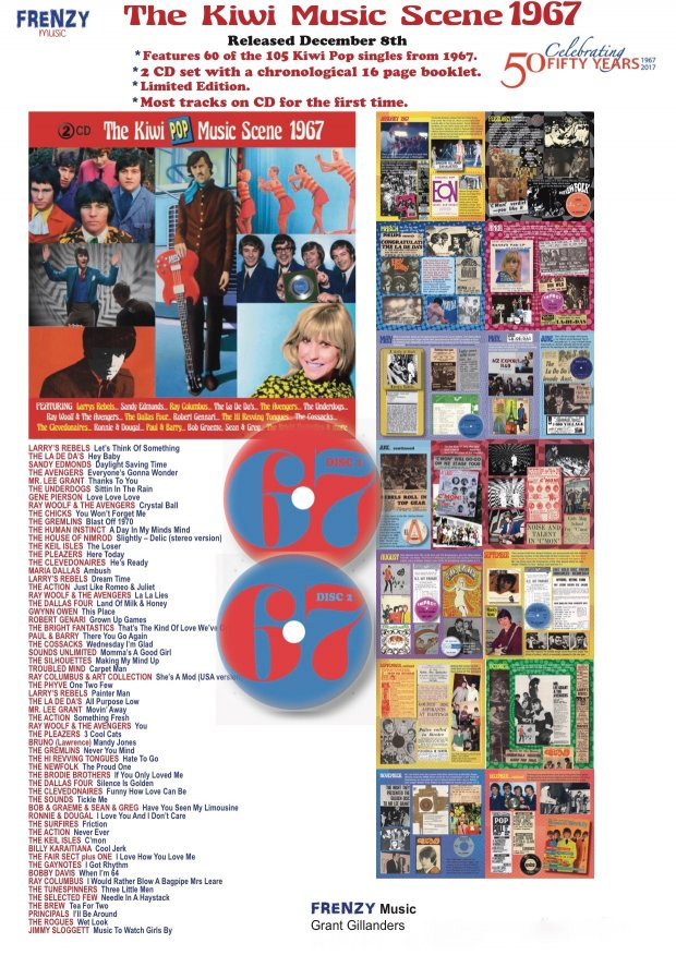 1967-Press copy_1