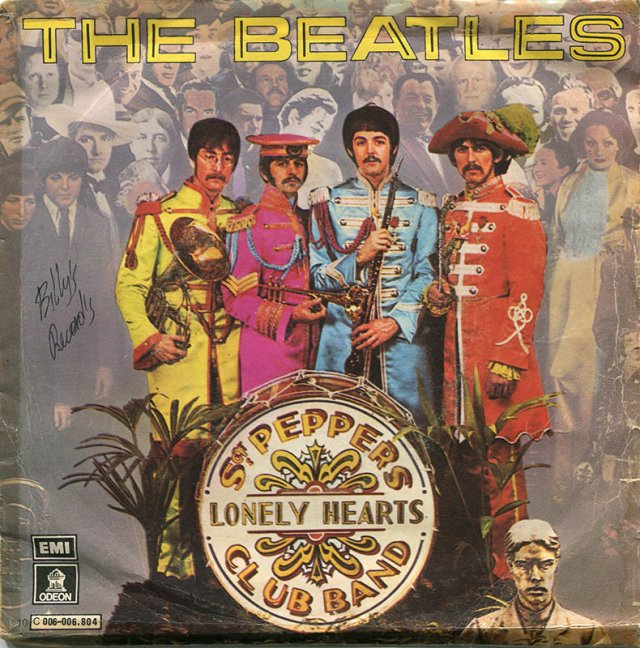 the_beatles_sergeant_peppers_lonely_hearts_club_band_sargento_peppers_odeon